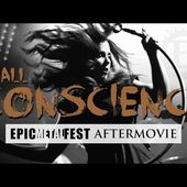 EPICA - In All Conscience (EPIC METAL FEST Aftermovie)
