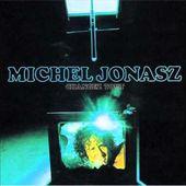 Michel Jonasz. Du miel et des violettes