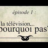 La télévision et vous... - FRONT NATIONAL 81