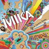 09.Stuck in the Middle - Mika