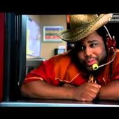 Harold & Kumar chassent le Burger ( bande annonce VF )