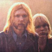 Duane & Gregg Allman / Nobody Knows You When You're Down Out
