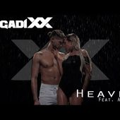 Pagadixx Ft. Adixia - Heaven (Official Video)