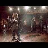 Game of Thrones: The Musical - Peter Dinklage Teaser | Red Nose Day