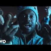 will.i.am - Boys & Girls ft. Pia Mia