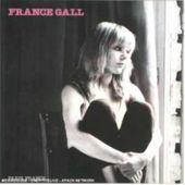 France Gall - Les moments ou j'aime tout le monde