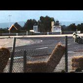 """"""" IL ETAIT UNE FOIS LE CONTINENTAL CIRCUS """" le film, suite - frico-racing-passion moto"""