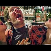 BELGICA Bande Annonce (2016)