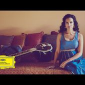 Anoushka Shankar - Traces of You (Live)