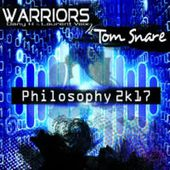 Warriors Vs Tom Snare Philosophy 2k17 (video)