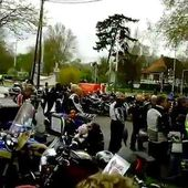 Goldwing Unsersbande manif moto 16 04 2016 2