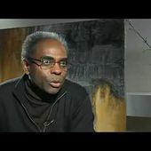 LES ISLAMISTES RELANCENT L'ESCLAVAGE EN FRANCE Par Minurne