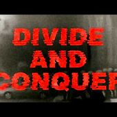"""PRONG - """"Divide And Conquer"""" (Official Lyric Video)"""