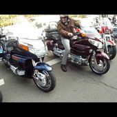 Goldwing manif Strasbourg du 10 10 2015 3