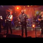 Santiano - Whiskey in the Jar 2012