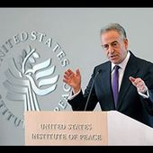 SENATOR RUSSEL FEINGOLD : FINAL SPEECH AS U.S. SPECIAL ENVOY TO THE DR CONGO AND THE GREAT LAKES - TRIBUNE FRANCO-RWANDAISE