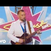 Ásgeir - Stardust (Official Video)