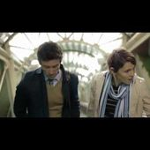 Upstream Color: Theatrical Trailer