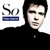 Peter Gabriel - We Do What We're Told (Milgram's 37)
