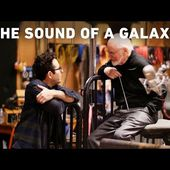 The sound of a galaxy : inside the Star Wars The Force Awakens - Droide Glacial
