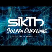 SikTh - Golden Cufflinks (Official Video)