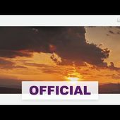 EDX - Bloom (Official Video HD)