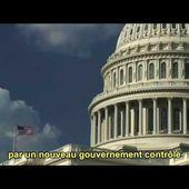 Hillary Clinton exige que Trump retire cette vidéo - Trump révèle Hillary comme jamais auparavant