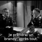 To Be or Not to Be (Lubitsch 1942)