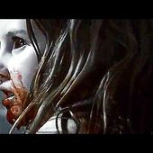 WHAT WE BECOME Trailer (2015) Zombie Horror Film