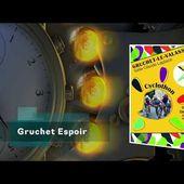 Gruchet Espoir - Cyclothon 1er Octobre 2017