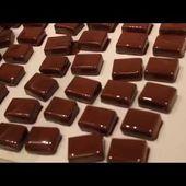 Taupy Pâtissier Chocolatier