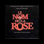 LE NOM DE LA ROSE (main titles) - JAMES HORNER