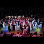 Russian Debutante Ball in London 2016 (Official Video)