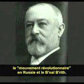 Jüri Lina - Dans l'Ombre d'Hermès, Les Secrets du Communisme (vidéos) - Impostures