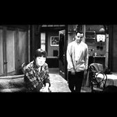 The Apartment - Baxter's Anecdote