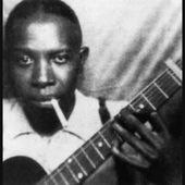 Robert Johnson - Kind Hearted Woman Blues (1936)