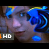 Romeo + Juliet (1/5) Movie CLIP - Love at First Sight (1996) HD