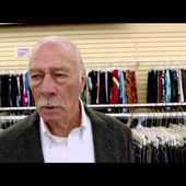 Remember 2015 Trailer Christopher Plummer, Dean Norris, Martin Landau