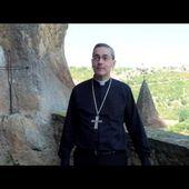 """Mgr Camiade : """"Ma réaction est de m'abandonner au Seigneur"""""""