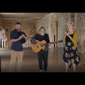 Celtic music on the Continent - Brittany