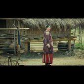 The Village of No Return 2017 film