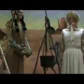 extrait vidéo bal country forever71