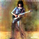 Jeff Beck - Scatterbrain