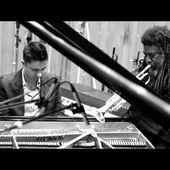 Vijay Iyer / Wadada Leo Smith - A cosmic rhythm with each stroke (Album EPK)