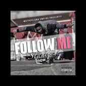 Stanley Enow - Follow Me ( Oh Nana) Official Audio
