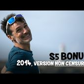 Get Ready For S5 EP Bonus - 2014, Version non censurée