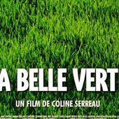 La Belle Verte : Bande annonce non officielle