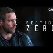 SECTION ZERO - TEASER CANAL+ [HD]