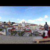 Lisboa 26