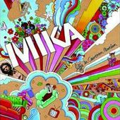 Mika - Any Other World